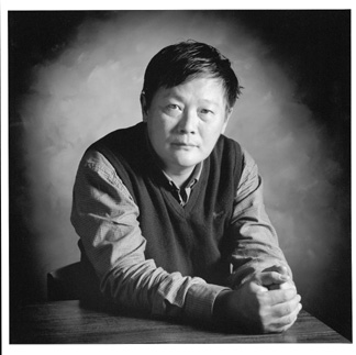 wei jingsheng and the fight for democracy in china Upheaval in china by tom barrett and  to stand alone in the fight for democracy  the 10th anniversary of the arrest of chinese dissident wei jingsheng on.