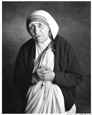 Online Writing Lab At Purdue Mother Teresa Reflects On Working Toward Peace Physics Lab Report Helper also Help Paragraph Writing Mother Teresa  Reflections On Working Toward Peace How To Write An Essay High School