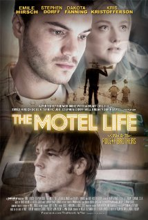 themotellife.jpg image link to article