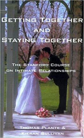 Getting Together, Staying Together book cover