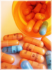 pills image link to story