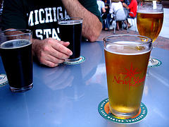 Beer image link to story