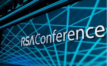 RSA Conf