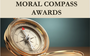 moral compass essay ' ' 0 0 services moral compass essay individual deliverable assignment 1: the moral compass essay explain the role of human values in business leadership the moral compass essay is a critically reflective personal essay defining and articulating personal values and explaining how they guide your character, conscience, and conduct in.