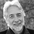 Richard Gingras