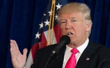 Donald Trump s Immigration Speech  Analysis   The New York Times Upworthy