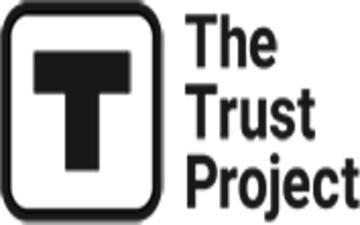 The Trust Project by Markkula Center for Applied Ethics at Santa Clara University
