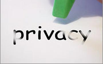 Privacy Ethics
