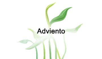 Adviento - Adviento Link to file