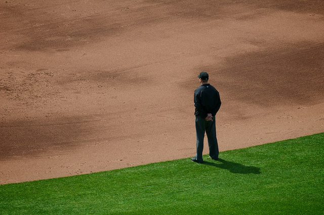 What Role Does Ethics Play in Sports?
