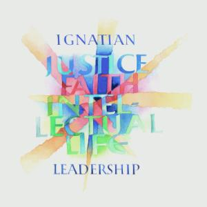 2014-2015 Ignatian Leadership