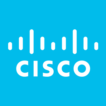 Square Cisco Logo