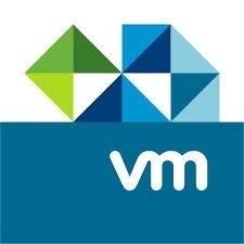 VM Software logo