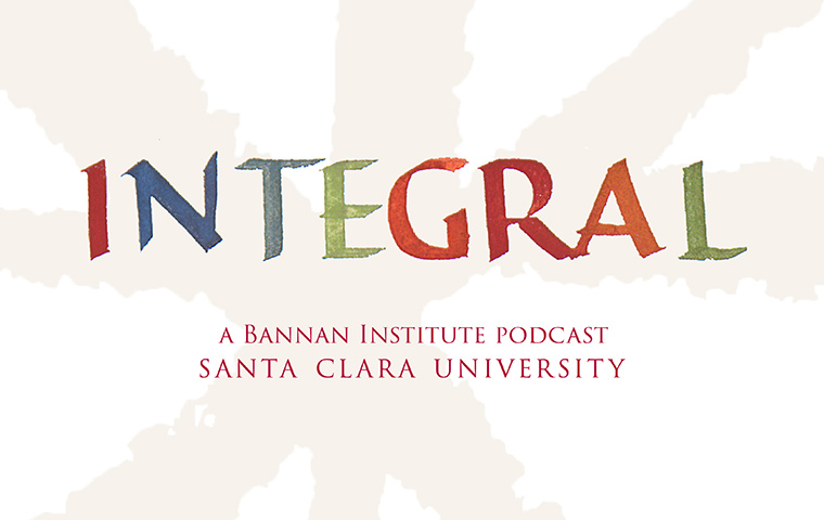Integral Podcast image link to article