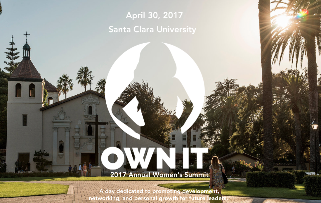 OWNIT site april 30 summit