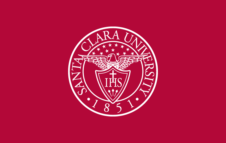 University Seal image link to story