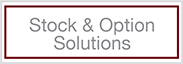 Stock & Option Solutions