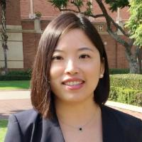 Assistant Professor of Management Adele Xing
