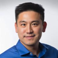Assistant Professor of Marketing Yuchi Zhang Head Shot