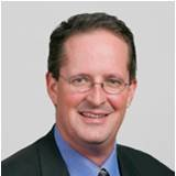 LSB Advisory Board Member Jim Burns Head Shot