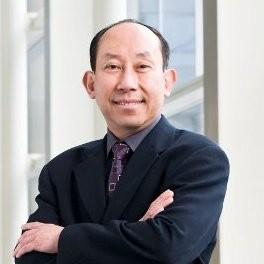 Image of Tom Quan - MS Marketing Board of Advisors