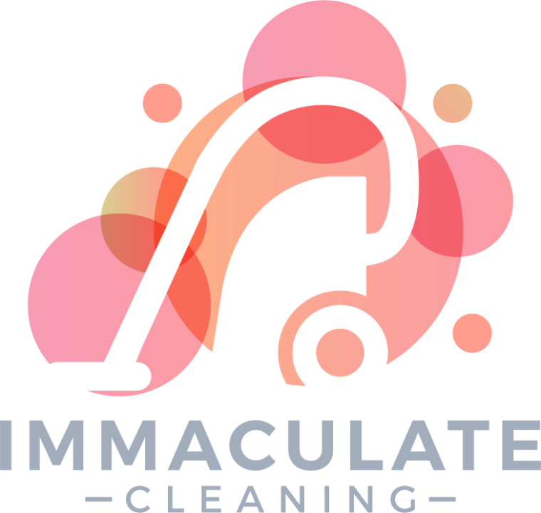 Immaculate-HQ Logo 90kb