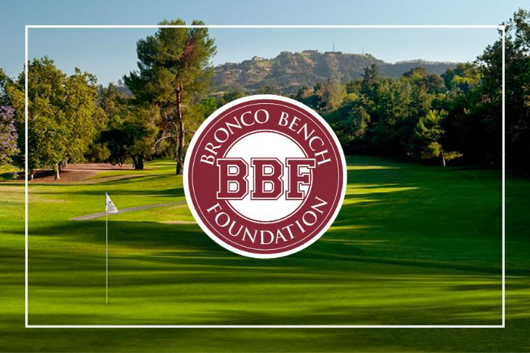 Los Angeles Golf Tournament Registration - May 31st