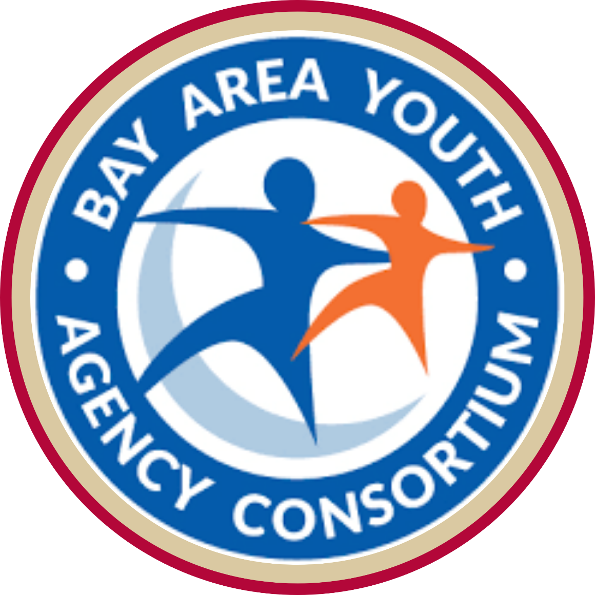 Bay Area Youth Agency Consortium