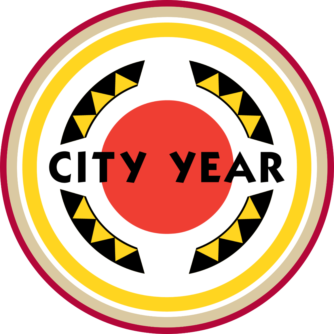 City Year San Jose/Silicon Valley