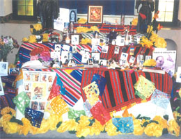Altar 1999.jpg image link to story