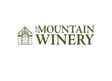 The Mountain Winery Logo