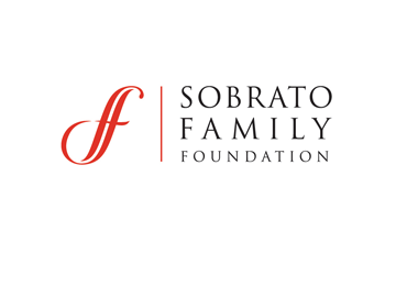 Sobrato Family Foundation Logo