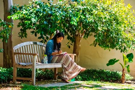 Calendar   Summer Sessions   Santa Clara University