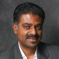 Photo of Professor Kirthi Kalyanam, Executive Director, Retail Management Institute