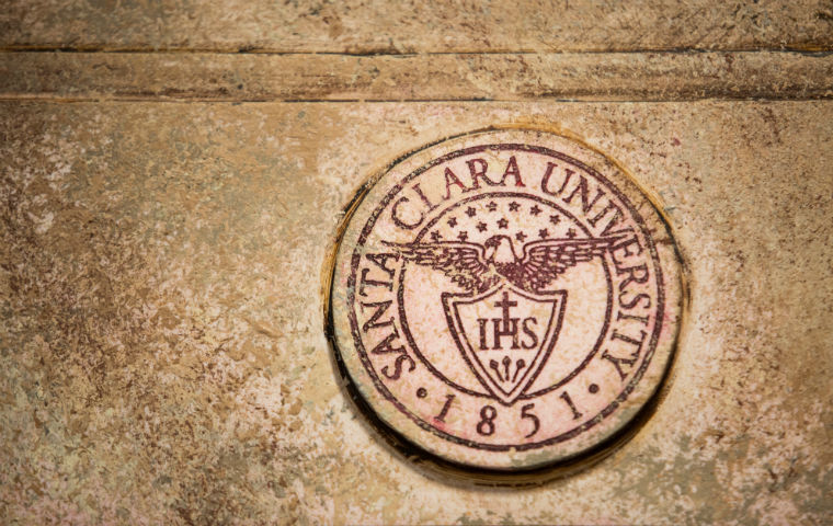 SCU logo on architecture image link to story