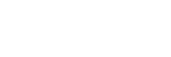 Logo for Alumni