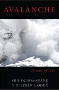 Avalanche lessons of love