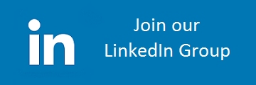 Join our LinkedIn Group image cap