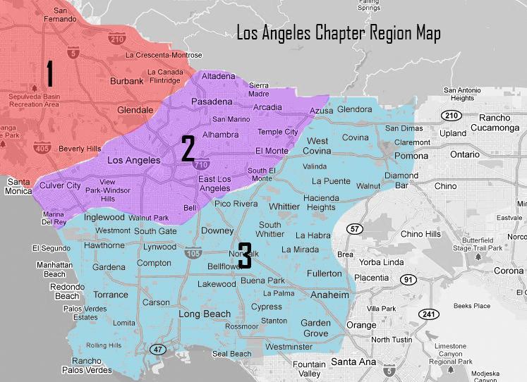 Los Angeles - Alumni - Santa Clara University on sto map, scg map, jcu map, slu map, ccu map, sfa map, stp map, smc map, sco map, stc map, sou map, snu map, sas map, acu map, spi map, smu map, siu campus map, stl map, spu map, scf map,