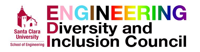 Engineering Diversity and Inclusion Council Logo