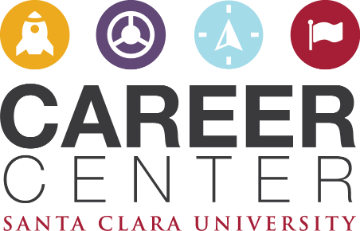 One Column - Career Center