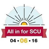 All In for SCU