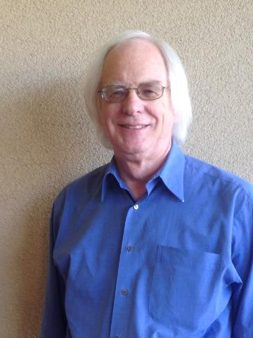 Robert Kleinhenz, Applied Mathematics