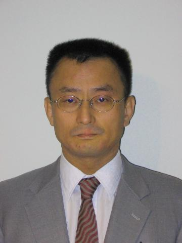 Toshishige Yamada, Electrical Engineering