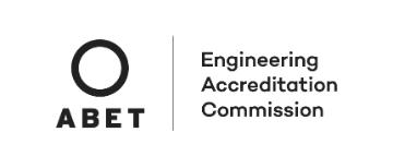Engineering ABET Logo Large