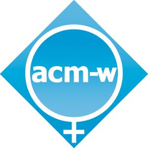 ACM-Womens Logo