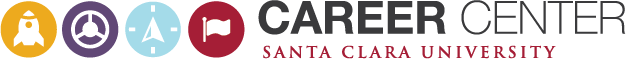 Career Center, Santa Clara University height=